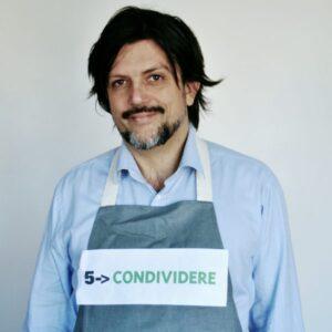 Alessandro Bonaccorsi Disegno Brutto