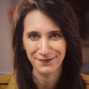 Emma Gatti Monnalisa Bytes