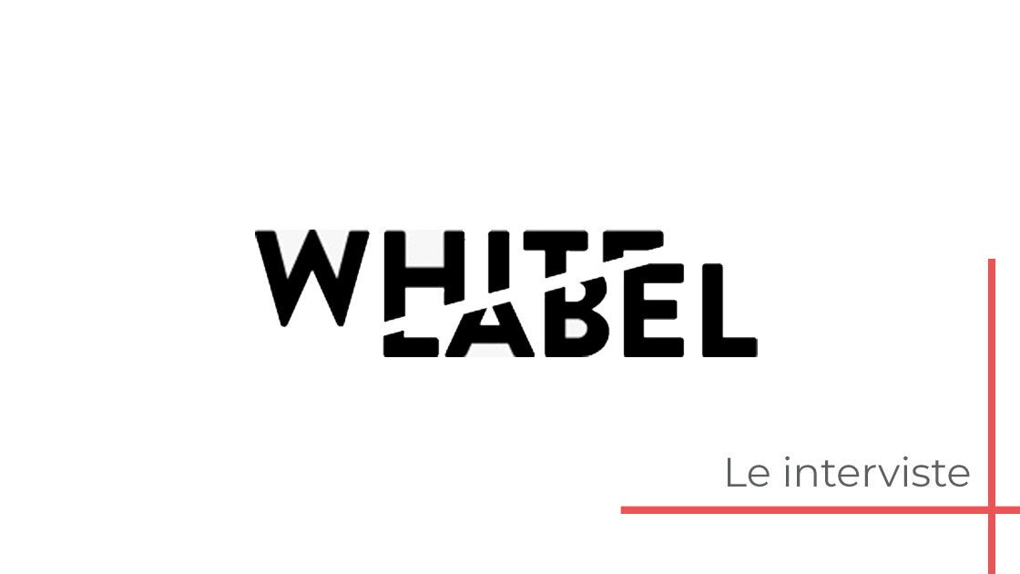 White Label Community