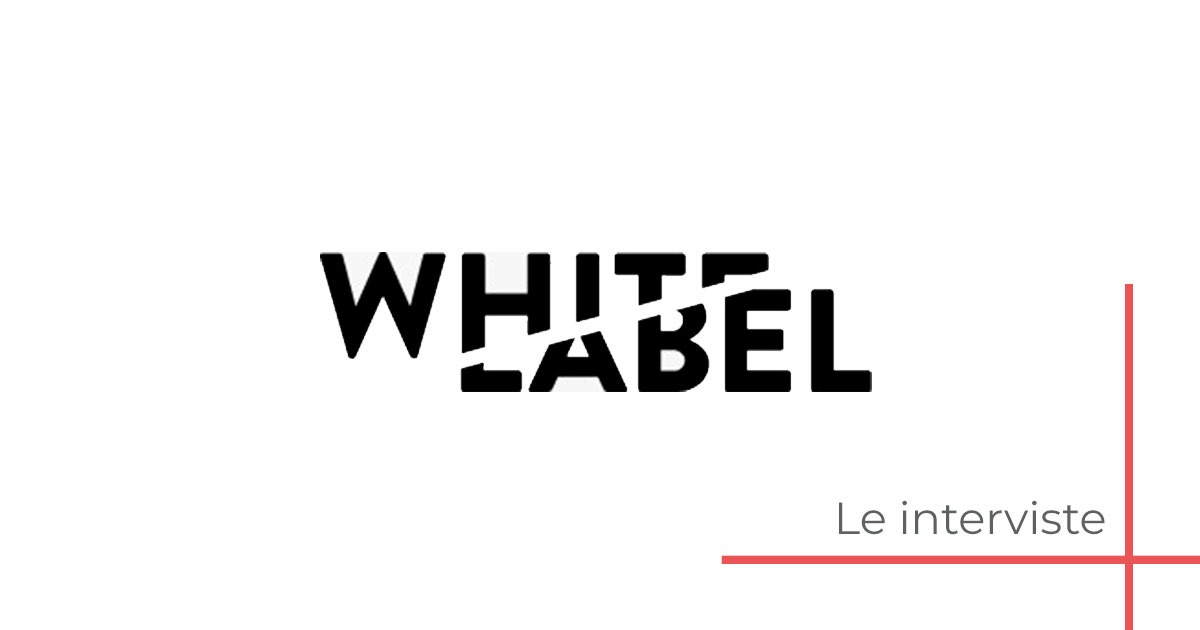 White Label Community