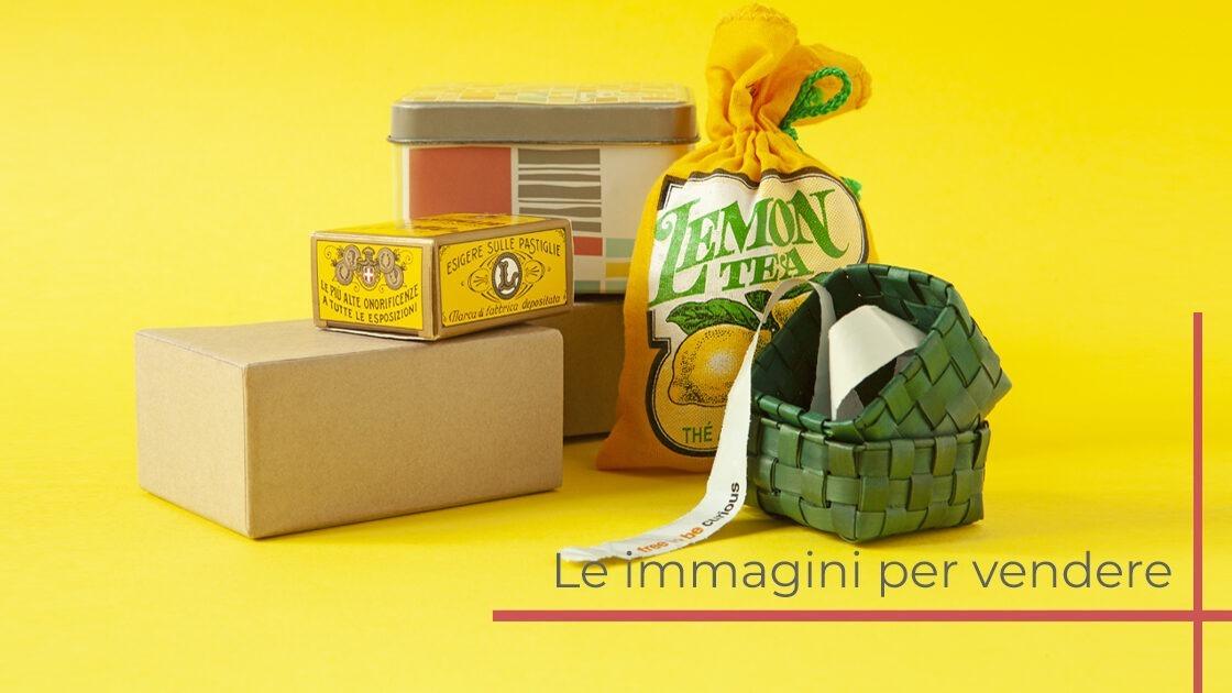 immagini per e-commerce