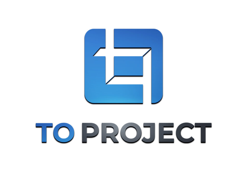 Logo To Project