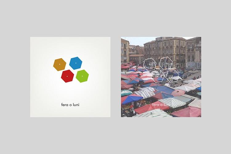 Cartoline da Catania